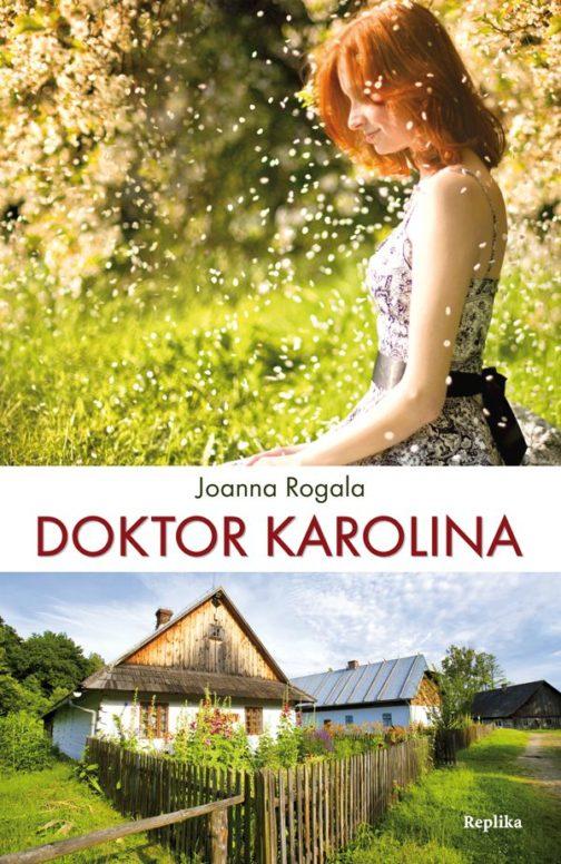 DoktorKarolina