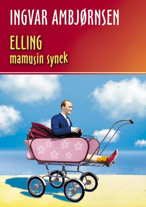 Elling-mamusin-synek