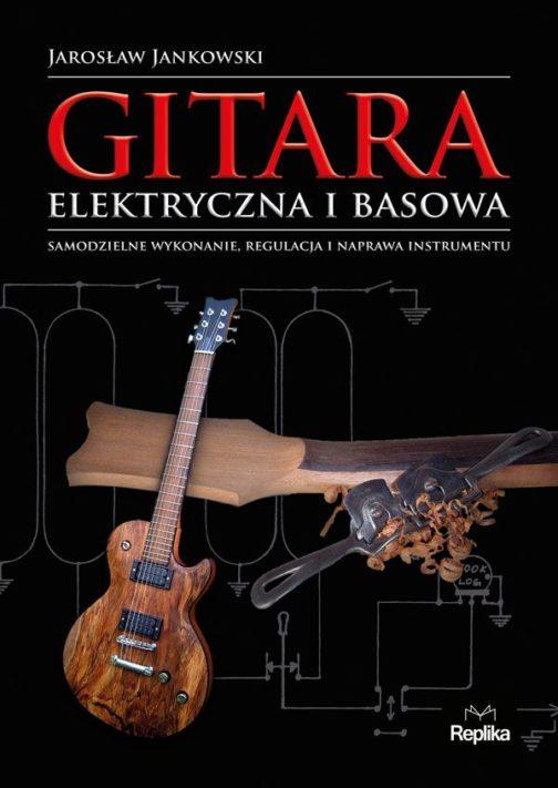 Gitara-elektryczna-i-basowa