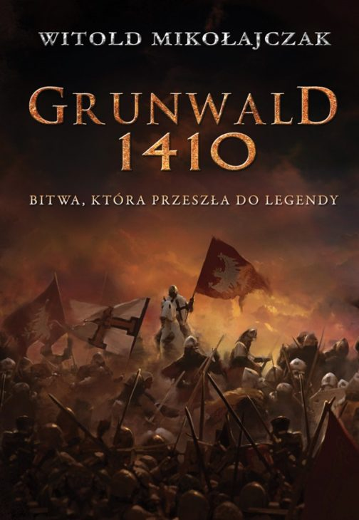 Grunwald-1410.-Bitwa...