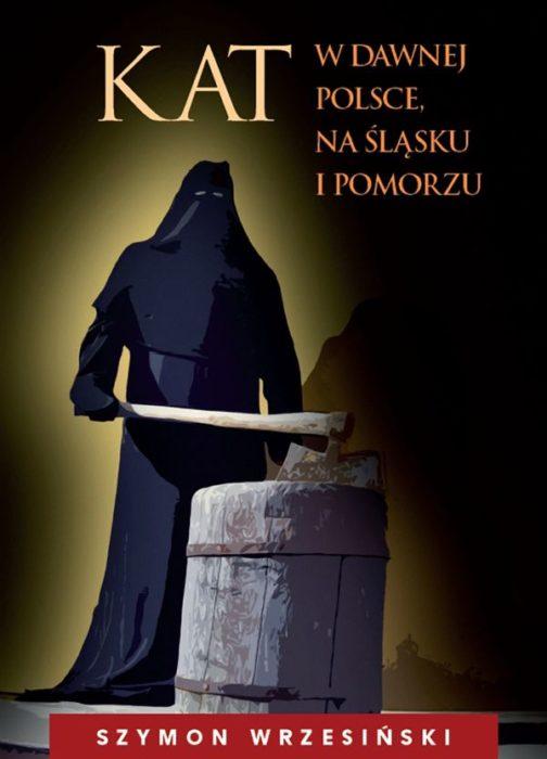 Kat-w-dawnej-Polsce