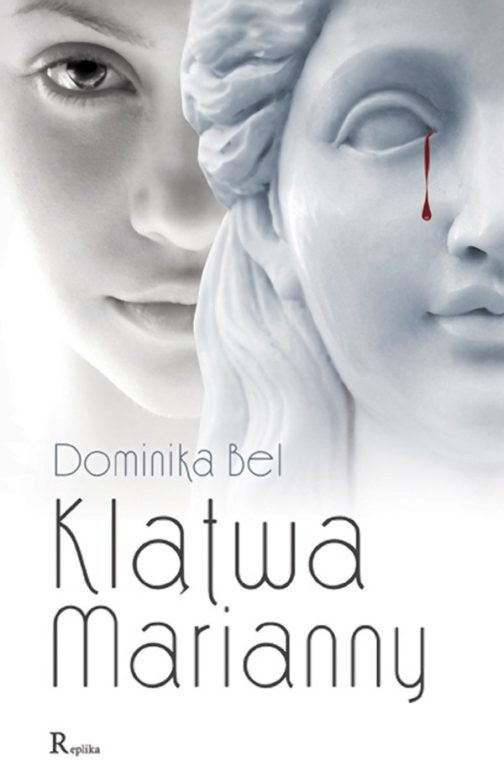 Klątwa Marianny