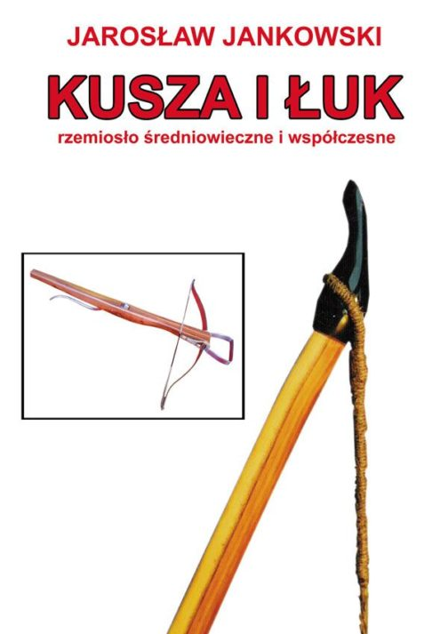 Kusza-i-luk