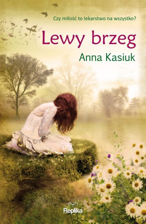 LewyBrzeg