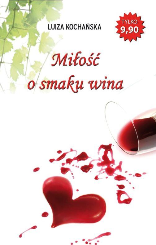Milosc_o_smaku_wina