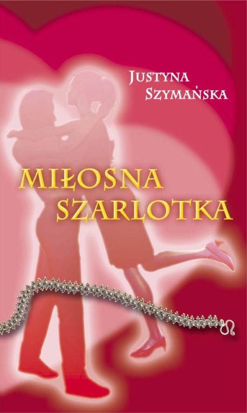 Milosna_szarlotka