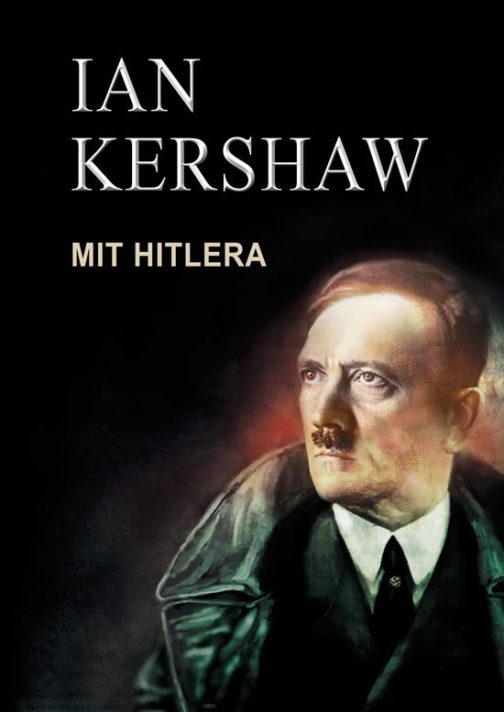 Mit Hitlera