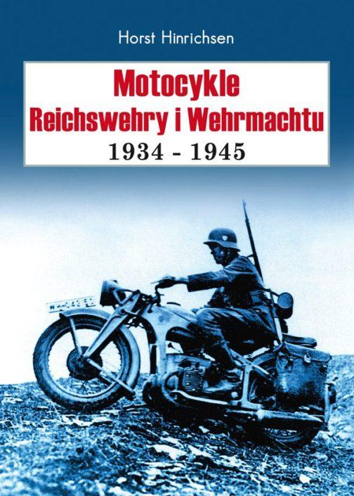 Motocykle_Reichswehry_i_Wehrmachtu