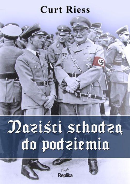 Nazisci-schodza-do-podziemia