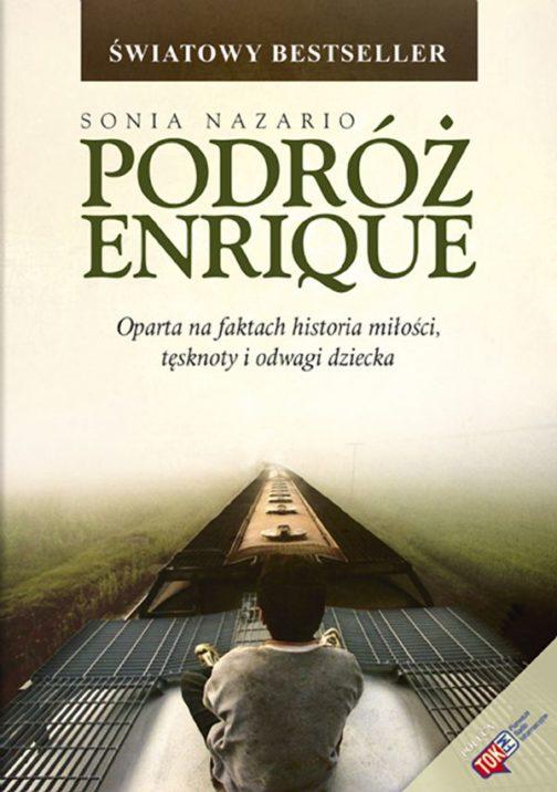 Podroz-Enrique