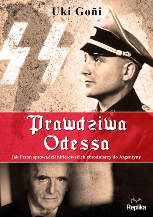 Prawdziwa_Odessa