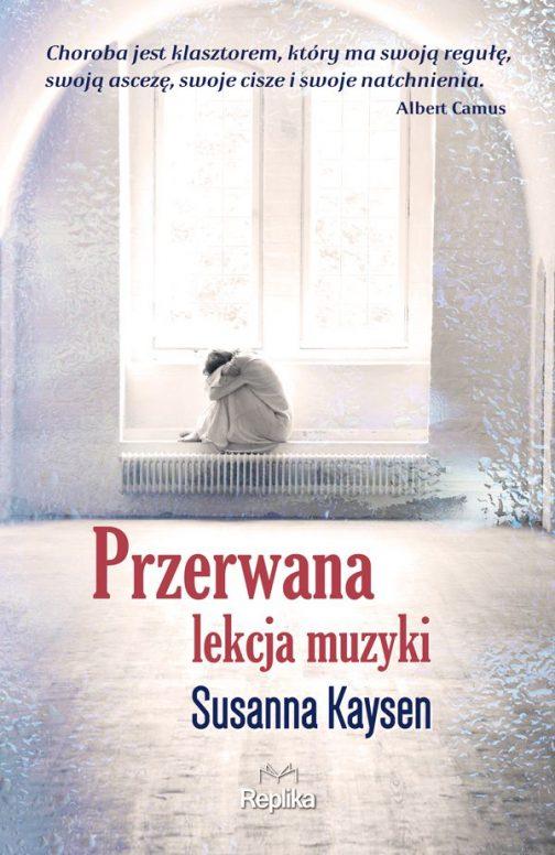 Przerwana_lekcja_muzyki