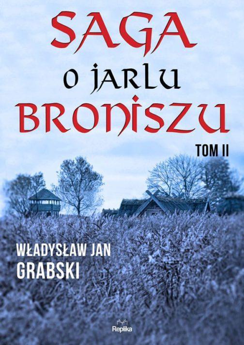 Saga_o_Jarlu_Broniszu_tom2
