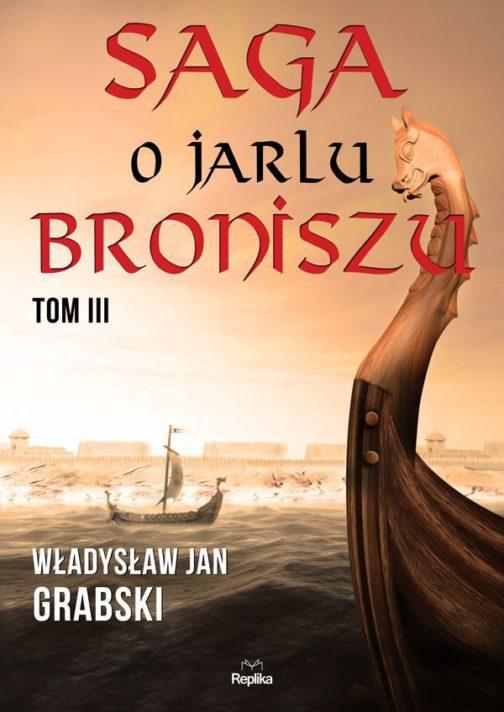Saga_o_Jarlu_Broniszu_tom3