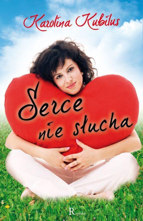 SerceNieSlucha