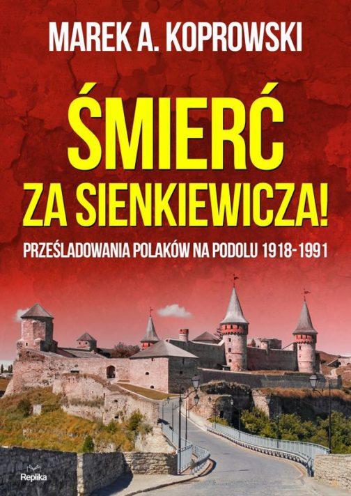 Smierc_za_Sienkiewicza