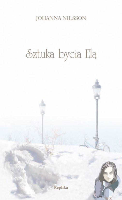 Sztuka_bycia_Ela