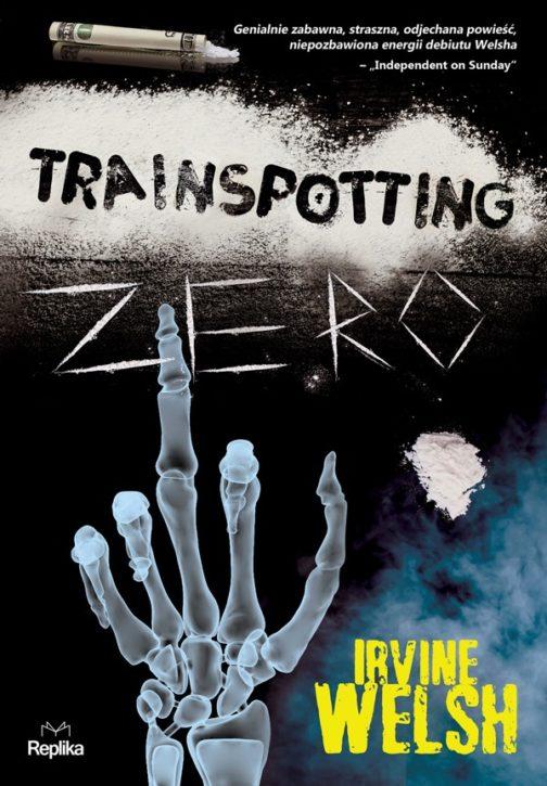 Trainspotting-zero