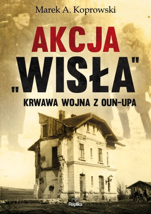 akcja_wisla