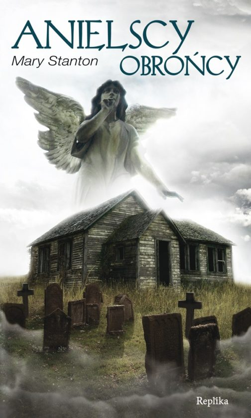 anielscy-obroncy