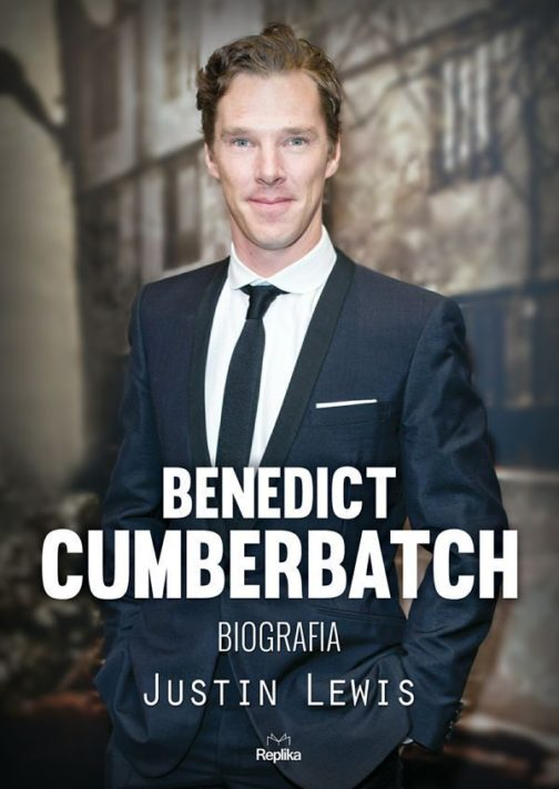 benedict_cumberbatch_biografia