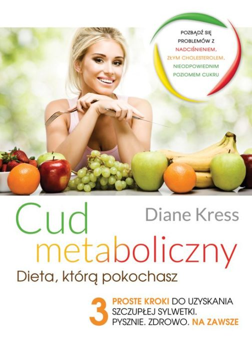 cud_metaboliczny