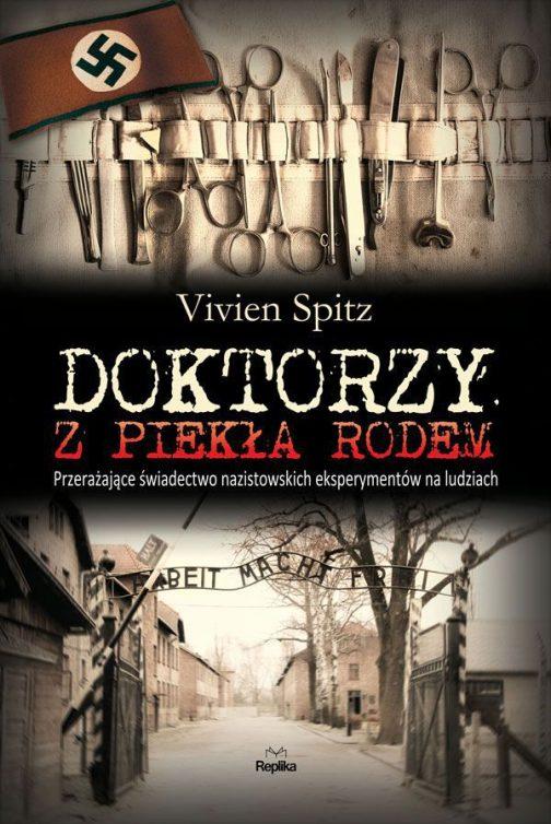 doktorzy_z_piekla_rodem_wyd_II