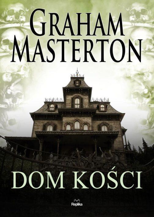 dom_kosci-1