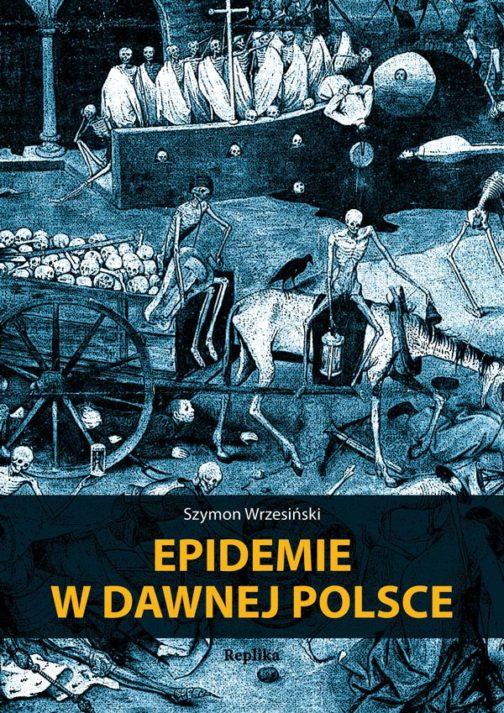 epidemie_w-dawnej-polsce