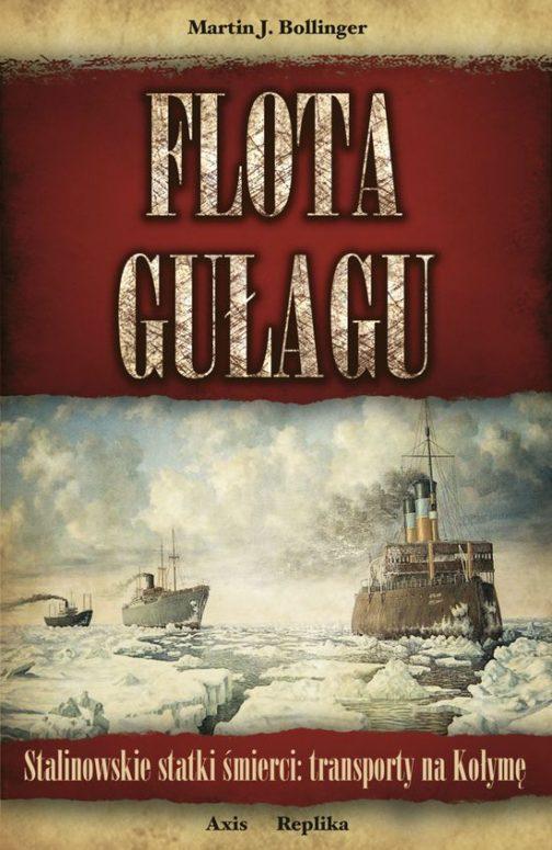 flota_gulagu