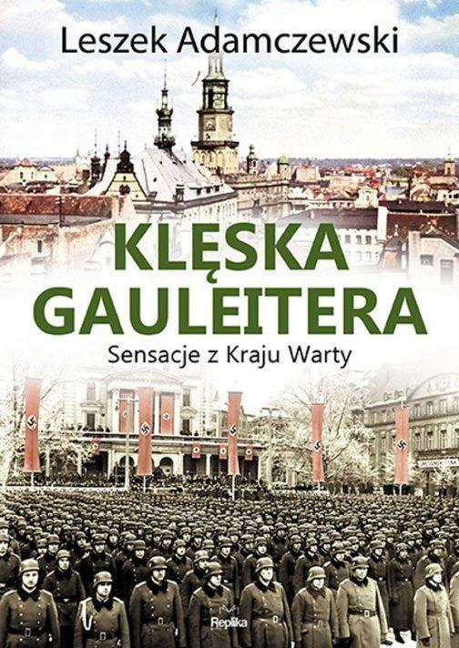 kleska_gauleitera