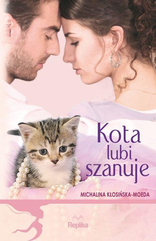 kota_lubi_szanuje