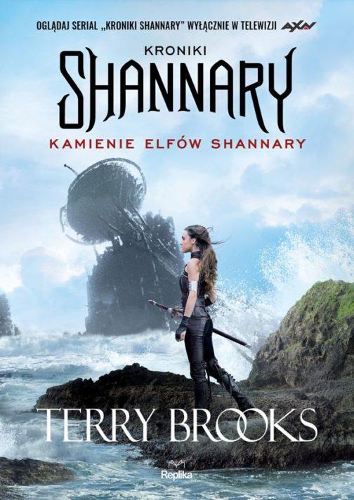 kroniki_shannary_kamienie_elfow_shannary