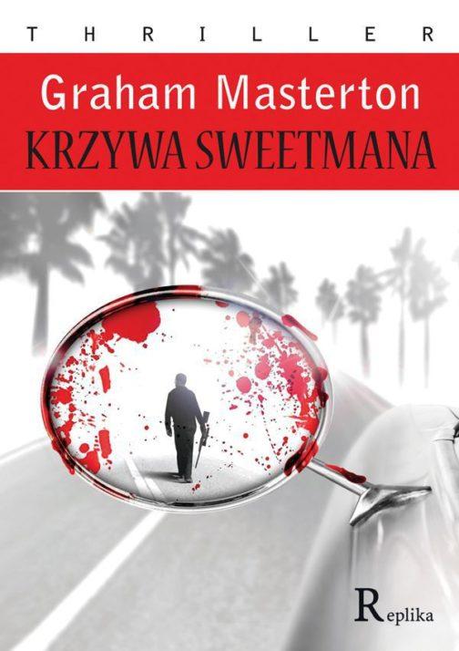 krzywa_sweetmana