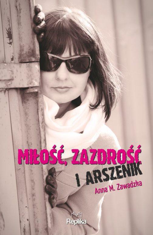 milosc_zazdrosc_i_arszenik