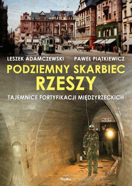 podziemny_skarbiec_rzeszy_wydII