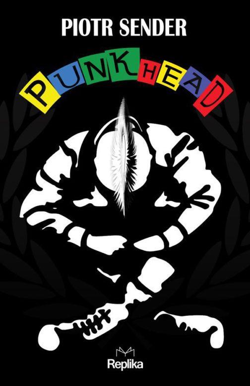 punkhead