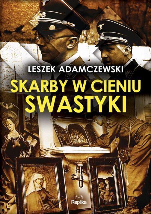 skarby_w_cieniu_swastyki_wyd_2