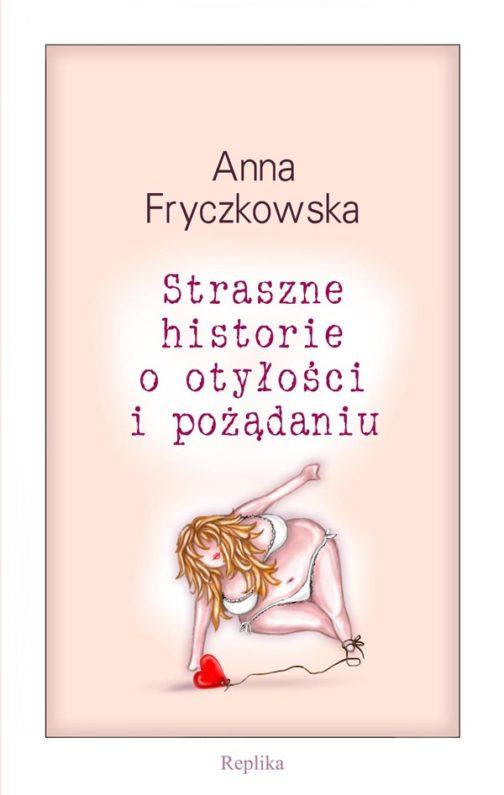 straszne_historie_o_otylosci_i_pozadaniu