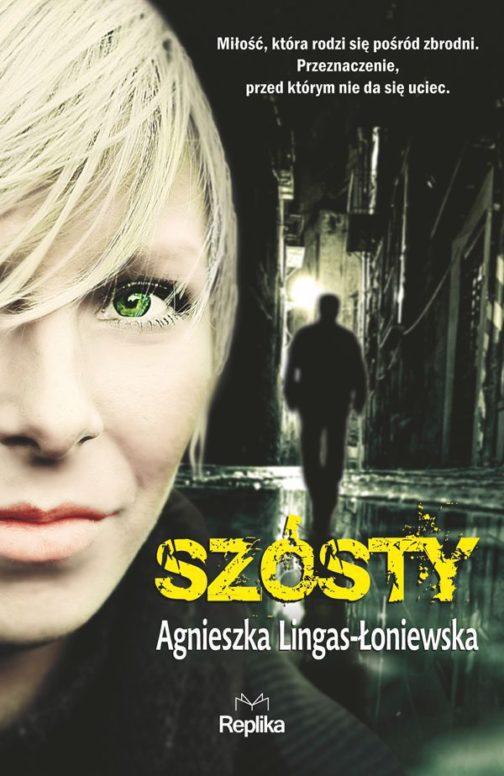 szosty_wyd_II