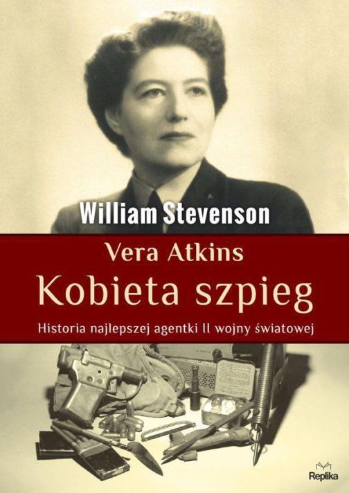 vera_atkins