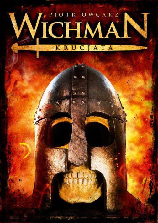wichman-krucjata