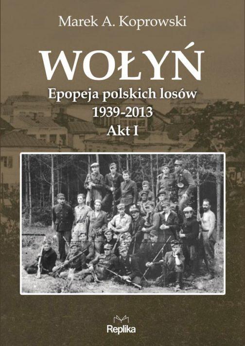 wolyn_akt_1