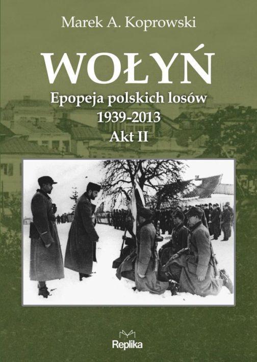 wolyn_akt_II