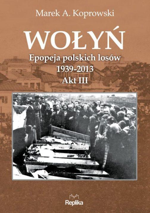 wolyn_akt_III