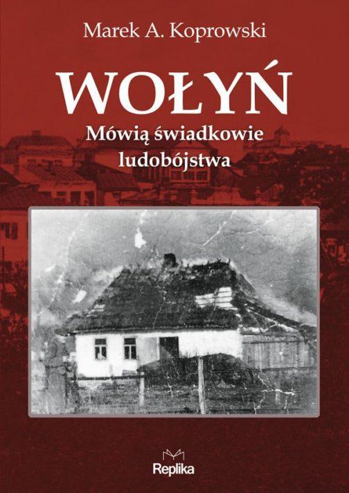 wolyn_mowia_swiadkowie