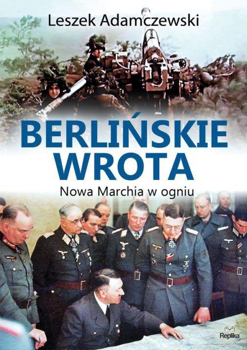 Berlinskie_Wrota