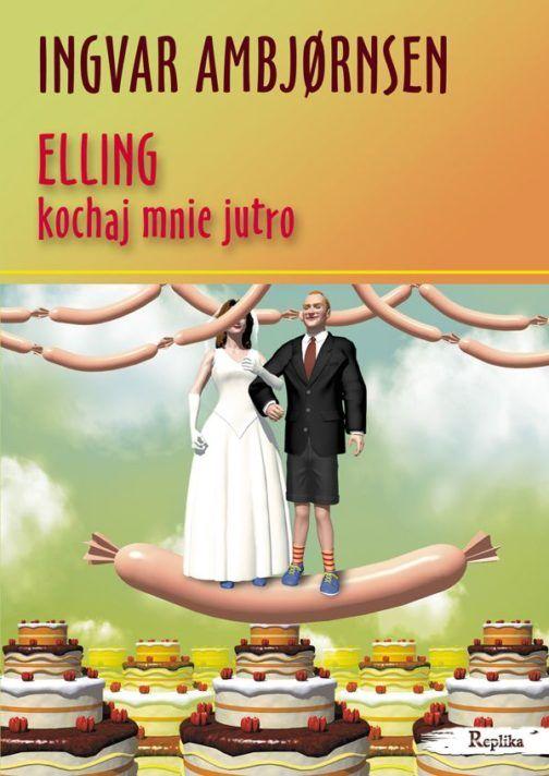 Elling-kochaj-mnie-jutro