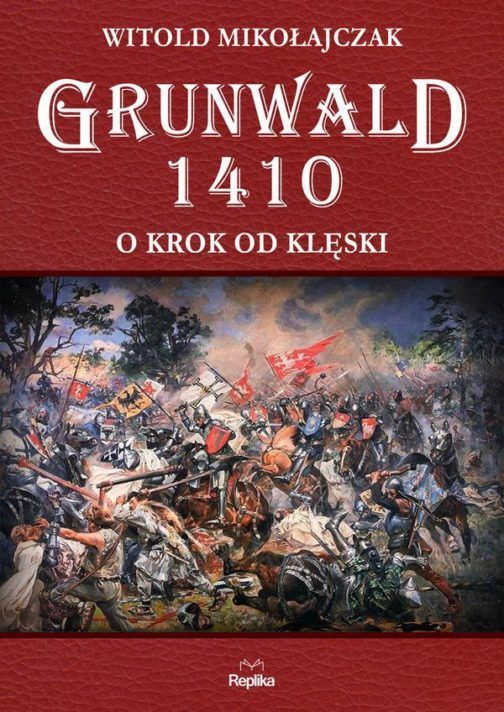 Grunwald_1410