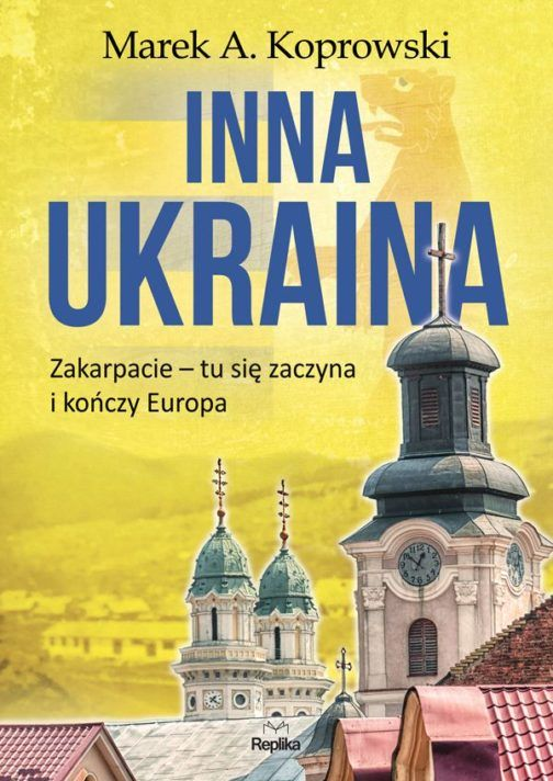 Inna_Ukraina